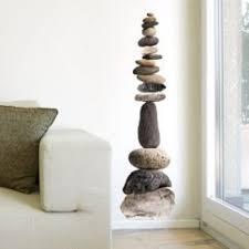 65 best décoration zen ambiance zen images on
