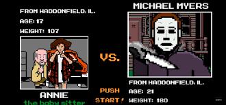Watch Halloween H20 Online Free by Halloween Online 1978