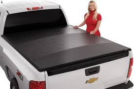 Roll Up Bed Cover by Extang Tuff Tonno Roll Up Tonneau Covers Partcatalog