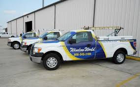 Home Improvement Careers Lake Charles | Construction Jobs LA Hd Truck Tractor Dezinsinteractive Baton Rouge Branding Web 2002 Intertional 9200i Eagle For Sale In Lake Charles La By Dealer The Sloppy Taco Charles First Food Tigerdroppingscom 2016 Gmc Sierra 1500 Denali City Louisiana Billy Navarre Certified Used Nissan Frontier Sale Kia Of Toyota 2015 Ford F150 Xlt Eei On Twitter Trucks That Will Be Used To Help Store Power Driver Rolls Truck Over Near I27 Interchange Kplc 7 News Home Improvement Careers Cstruction Jobs Monster Show Civic Center Youtube