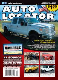 10-04-18 Auto Locator By Auto Locator And Auto Connection - Issuu Solomons Words For The Wise 2018 Seneca Highlands Career 82218 Issue By Shopping News Issuu 080713 Auto Cnection Magazine No Interest For One Full Year Qualified Buyers Top 25 Puyallup Wa Rv Rentals And Motorhome Outdoorsy 100418 Locator Tuesday May 14 Black Forest Broadcasting Commercial Property Search Century 21 Sbarra Wells Pdf Public Transit Buses A Green Choice Gets Greener Mayville Lakeside Park Welcomes Jamestown Celtic Festival Ceilidh Pete Jean Folk Antiques