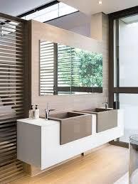 bild schlafzimmer badezimmer innenausstattung moderne