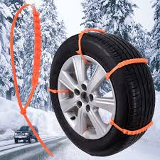 Autoleader 51020pcs 900mm Car Universal Anti Skid Snow Chains Top 8 Suv Snow Chains Of 2019 Video Review Tirechains Tirechaincom 44550r225 44550 225 Truck Cable Its Not Too Early To Be Thking About Adventure Journal Sportchassis Air Activated How Install General Highway Service Semi Tire Youtube Cheap For Tires Find Deals On Chains Wikipedia Amazoncom Anti Car Chain Emergency Photo Of A Vehicle Tyre With On Frozen Road Stock Zt747 Z Light Trucksuv Walmartcom Size Lookup Laclede Grip 4x4