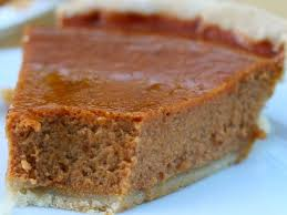 Libbys Pumpkin Pie Recipe by Thanksgiving Menus And Recipes Bigoven