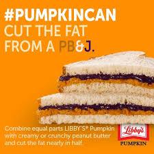 Libbys Pumpkin Nutrition Info by 21 Best Pumpkincan Substitution Tips Images On Pinterest Bread
