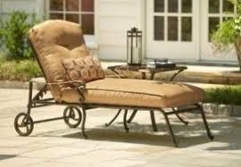 Martha Stewart Living Replacement Patio Cushions by Living Miramar Ii Cushions Patio Furniture Cushions