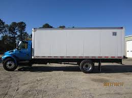 USED 2007 INTERNATIONAL 4300 BOX VAN TRUCK FOR SALE IN MD #1309 Used Nissan Cabstartl10035 Box Trucks Year 2004 Price 9262 2 Box Truck Accident On 92710 Rt 50 Mitsubishi Med Heavy Trucks For Sale 2017 Fuso Fe180 Am6 Box Van Truck 2040 10 Frp Supreme Makes Great Delivery Van Youtube Mag11282 2008 Gmc Truck10 Ft Mag Trucks Security Storage Free Movein 2018 New Hino 155 18ft With Lift Gate At Industrial Pyo Range Plain White Volvo Fh4 Globetrotter Xl 4x2 Van Uhaul Rentals Near Me Latest House For Rent Small Refrigerated 1 To Tons Transporting Frozen Foods 1965 Chevrolet Long Truck 6 Cyl 3 Spd Trans Radio 106614