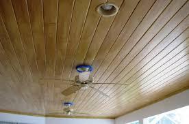 Usg Ceiling Tiles 24x24 by 100 Usg 24x24 Ceiling Tiles Usg Ceilings Radar Illusion 2