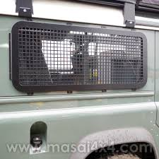 Side Window Guards For Land Rover Defender 90/110 - PAIR Truck Back Window Guards All About Cars Ace Iron Works Crafters Llc Client Satisfied With The Installation Of Our Rsg2000 Window Bars Deflector Wikipedia Prefab Reed Brothers Security Guards Security 13735 Land Rover Accsories Easy To Install Best Prices Excellent Service M Fabrication Inc Amazoncom John Sterling 4bar Basic Fixed Guardx1424 Grisham Ppspag 3bar Guard In Black93013 The Home Depot