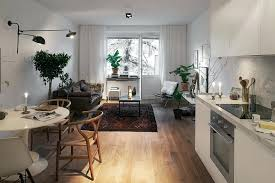 100 Scandinavian Apartments Simple Natural Elegant The Most Stylish