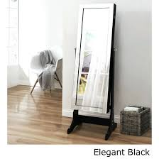 Mirror Jewelry Armoire – Abolishmcrm.com Fniture Mesmerizing White Jewelry Armoire With Elegant Shaped Interior Large Jewelry Armoire Faedaworkscom Walmart Canada Wooden Wall Mount Mirrored To Steveb Interior How To Armoires Bedroom The Home Depot Pier 1 Pier Imports Box Full Size Mirror Length Kirklands 291 Best Images On Pinterest Eliza Java Jewellery Mele Co Lynwood Dark Walnut