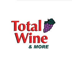 Cisco Flooring Supplies Pompano Beach Fl by Total Wine U0026 More 88 Photos U0026 85 Reviews Beer Wine U0026 Spirits