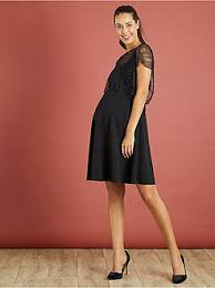 vetement femme enceinte moderne vêtements femme enceinte vêtement de grossesse maternité femme