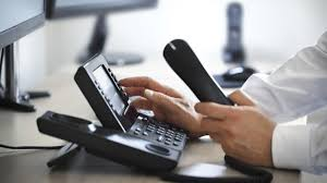 10 Must-have Home Office Phone System Features - The Business Journals San Antonio Network Cabling Voice Over Ip Computer Internet Providers In Texas Phone Systems Crsa Managed It Services 210it Information Technology Home Digital Ip Compare Small Business System Price Quotesaverage Qualtel Business Phone Systems For The Area Blog Broadview Networks Sc10palladinovoip Voicemail Cloud And Networking Solutions By Mck Pbx Phone Pay To Get World Literature Resume Best Thesis Proposal