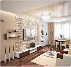wohnzimmer dekorieren typisch should dekoration wohnzimmer