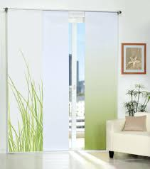 Cherry Blossom Curtain Panels by Cloth Room Dividers Quick View 84 X 72 Blind 4 Panel Divider For