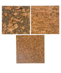 Types Of Natural Stone Flooring by 8 No Sweat Tricks To Clean Any Type Of Floor Real Simple