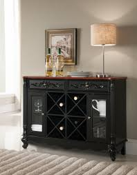 How To Decorate A Dining Room Server Best Of Hutch Ideas Inspirierend Wonderful