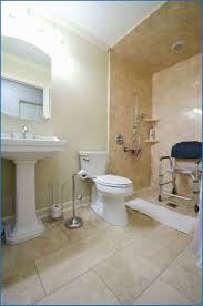 Handicap Bathroom Designs Pictures Admirable 3 Ways To Make Your ... Handicap Accessible Bathroom Design Ideas Magnificent 70 Vanity Requirements Topquality Restroom Wheelchair Floor Universal Award Wning Project Wheelchair Photos Plans For Faucets Dimeions Standards Height Innovative Wall Mount Paper Towel Holder In Transitional Small Toilet Shower Images Creative Decoration Designs Home 33 Newest Homyfeed Homes Fresh Cool Trend Ada Accsories Disabled