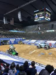 My Girlfriend's Idea Tonight... Best Night Ever! Bringing Out The ... Monster Trucks Motocross Jumpers Headed To 2017 York Fair Jam Returning Arena With 40 Truckloads Of Dirt Anaheim Review Macaroni Kid Truck Rentals For Rent Display At Angel Stadium Announces Driver Changes For 2013 Season Trend News Tickets Buy Or Sell 2018 Viago 31st Annual Summer 4wheel Jamboree Welcomes Ram Brand Baltimore 2016 Grave Digger Wheelie Youtube Jams Royal Farms Arena Postexaminer Xxx State Destruction Freestyle 022512 Atlanta 24 February