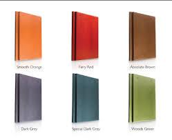 Monier Roof Tile Colours by Monier Plano