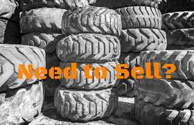 Sell Your Overstock — Heavy Duty Tire   New & Used OTR Tires Heavy Duty Truck Tyre For Sale Tires 29575r225 38565r225 Double Road 315 Rw 26525 E3e 28 Ply Warrior Loader Oasis Tire Center Fort Sckton Tx And Repair Shop Marcher Tire 775182590020 Commercial Semi Tbr Selector Find Or Trucking China For Tyres Price List Amazoncom Torque Fin Torque Wrench Stabilizer Stand Replacement Heavy Duty Truck Trailer