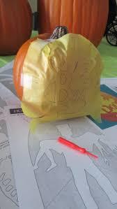 Preserve Carved Pumpkin Lemon Juice by Jack O Lantern U2013 F I N D S