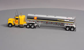 Buy Matchbox M35271 1/58 Shell Kenworth W900 Semi-Tanker EX/Box ... Buy Matchbox M35271 158 Shell Kenworth W900 Semitanker Exbox 155 Ultra Series Freightliner Hersheys Semi Truck Review Turns 65 Celebrates Its Sapphire Anniversary Wit Semi Trucks For Sale Matchbox Big Movers Red Coca Cola Truck 999 Pclick Episode 47 Lot Of And Rigs Youtube Vintage King Size Nok16 Dodge Tractor Trailer Diecast Corona Beer 1100th New 1861167250 Flat Nose Ups United Parcel Service Toy Model Tow Wreckers Peterbilt Tanker Getty 1984 Macau