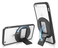 ZeroChroma VarioEdge iPhone 6 Case Apple Gad s