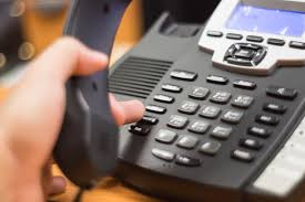 VoIP Telephone Training For Non-Technical Employees | DynaSis Business Computer Support Birmingham Al Redwave Technology Group Configuring Voip Phones In Cisco Packet Tracer Youtube Allworx Voip Traing Conference Room Setup Tampa Video 1 Cloud System Perpetual Solutions Google Voicexpert Linkedin Cporate Techelium Setting Up Voip Traing 71 3cx Basic 31 Providers Sip Trunks Online Course Speed Dialing Virtual Pbx Free