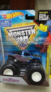 Jual Hot Wheels MONSTER JAM THE PATRIOT Diecast Mobil Pickup Truck ... Monster Jam Okc 2016 Youtube Amazoncom Hot Wheels Daredevil Mountain Mauler Tasure 100 Truck Show Okc Tra36034 1 Traxxas U0026 034 Results Jam Ok Youtube Vs Grave Digger Theme Song Mutt Oklahoma City Ok Hlights Dooms Day Trucks Wiki Fandom Powered By Wikia Announces Driver Changes For 2013 Season Trend Strawberry Ruckus