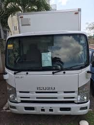 Isuzu Elf Box Body 2010 For Sale In Dumbarton Avenue Kingston St ... 3d Design For Isuzu Npr 14 Ft Box Truck Vehicle Wraps Kayser 2017 Isuzu Nprhd Box Van Truck For Sale 3065 Truck Npr Hd Straight Mooresville 2018 Crew Cab 1214 Dry Stks1714 Truckmax 2014 Used Hd 16ft With Lift Gate At Straight Trucks 1999 Wonan Generator Youtube 2008 Medium Duty Trucks Van Med Heavy 2007 Freightliner M2 286316 For Sale 5145 Listings Page 1 Of 206