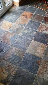 cleaning sandstone and slate tiles together tile cleaners tile