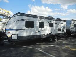Used Travel Trailer For Sale Nacogdoches Tx | New Car Models 2019 2020 For Sale By Owner Toyota Corolla 2009 Le 58000 Miles 7499 Datsun 240z Craigslist Florida New Car Models 2019 20 Project Hell Chrysler Captives Edition Simca 1204 Dodge Colt Birmingham Al Gallery Jeep Wrangler For In Knoxville Tn 37902 Autotrader Used X Runner All Release And Reviews Atv Worst Ever On Photos Honda Pilot Aftermarket Accsories Mobile Boutiques Bring The Shopping To You