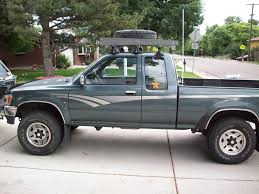 Custom Homemade Roof Rack. Tell Me What You Think. - YotaTech Forums Apex Steel Universal Overcab Truck Rack Toyota And Cars Go Rhino 5924800t Srm200 Roof Autoaccsoriesgaragecom Holden Rodeocolorado Roof Racks 19992016 F12f350 Fab Fours 60 Rr60 Hilux 4dr Ute Double Cab 1015on Vortex Quick Mount The Ultimate Outdoorsman Roof Rack With Green And White Predator Led Rr481 58109677 Ebay Pickup Cargo Holders Racks Tailgate Hitches Revo Dc 2016current Smline Ii Kit By Ladder Cap World Vw Amarok Rack