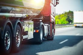 Investing In Autonomous Trucks And Driverless Trucking - Nanalyze Dont Look For Teslas 1500 Truck To Move The Stocks Needle Trucking Company Schneider National Plans Ipo Wsj Tesla Semi Leads Analyst Start Dowrading Truck Stocks Tg Stegall Co 2016 Newselon Musk Tweets Semi Trade 91517 2 Top Shipping Consider Buying Now And 1 Avoid Usa Stock Best 2018 Cramer Vets A Trucking That Could Become Next Big Trump Stock How This Can Deliver 119 Returns Per Year Thestreet Wiping Clean Safety Records Of Companies Big Rig Orders Rise As Outlook Brightens Ship It Transport Surge In What May Be Good Sign