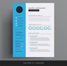 Outline For Creating A Resume - CV Simply - Medium Blank Resume Outline Eezee Merce For High School Student New 021 Research Paper Write Forollege Simple Professional Template Is Still Relevant Information For Students Australia Sample Free Release How To Create A 3509 Word 650841 Lovely Job Website Templates Creative Ideas Example Simple Resume Sirumeamplesexperience