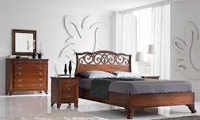 schlafzimmer margot notte in beige stil klassisch