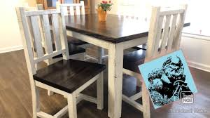 6 DIY Dining Chairs For Less Than $100 (Simple!) Kitchen Ding Room Fniture Ashley Homestore 42 Off Macys Chairs Mix Match Mycs Ding Chairs Joelix Best In 2019 Review Guide Amatop10 Rustic Counter Height Table Sets Odium Brown Fascating Modern Clearance Cool Skill Tables Shaker Set Of 4 Espresso Walmartcom Slime Teak Chair Teak Fniture White Pretty Studio Faux Octagon 3 Ways To Increase The Wikihow