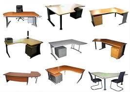 mobilier bureau professionnel mobilier bureau professionnel