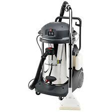 Numatic Ct370 Car Carpet Upholstery Stain Removal Extraction Commercial Carpet Cleaner Ebay