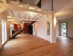 chambre d hote ile de ré pas cher décoration chambre d hote moderne alsace 76 tourcoing 08240415