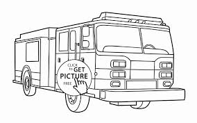 Unique Chevrolet Truck Coloring Pages | Vehicle Coloring Page By Vertualissimo Car Art Rhpinterestcom Chevrolet Lifted Truck Chevy Coloring Pages Wonderfully Free Of These Powerful Trucks Will Make Everyone Look Like A Boss On Ford F250 2264301 Cartoon Monster Mighty Trucks Pinterest X Supercrew Walkaround Yrhyoutubecom Review Drawings Drawn Pencil And In Color How Much Can My Tow Ask Mrtruck Youtube To Draw An F Pickup Rhdragoartcom Jacked Up Clipart Diesel Truck 1057155 Free Elegant 1955 Vehicle Page Drawing Chevrolet Silverado Kits Monster