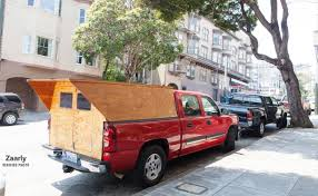 Man Designs/Builds Wooden Micro Truck Camper | Truck Camper Riding The Elephant Tatas Surprising Ace Microtruck Real World Vintage Micro American Bantam Pickup Truck Microcar Driven Series Recycling Toys Games Bricks Andys Pstriping Terrys The Fedex On Catalina Island Is Adorable Imgur Micro Truck Drift Youtube Vwvortexcom Anyone Know Anything About Japanese Trucks Disney Cars Racer Transporter Trucks Planes Baby Camper Interior Ideas Elegant Collection Of My Amazoncom Antigravity Batteries Micro Start Xp10 Mini Car 1968 Coney Wide Body Gtcarlotcom