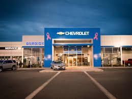 100 Chevy Truck Parts Catalog Free Cicero Chevrolet GMC Buick Dealer Burdick Chevrolet Buick GMC