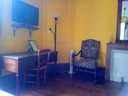 chambre d hote macon chambres d hôtes le clos de flacé chambres d hôtes mâcon