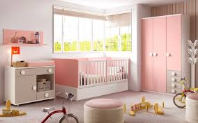 chambre natalys décoration chambre bebe natalys 71 reims 09082222 angle