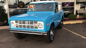 74 Bronco For Sale At LRA Auto Museum And Sales! - YouTube Icon 44 Bronco For Sale Free Icons 2016 Ford Svt Raptor 1972 Custom Built Pickup Truck Real Muscle 1995 Xlt For Id 26138 1976 Sale Near Cranston Rhode Island 02921 Old As A Monster Is The Best Thing Ever Confirms The Return Of Ranger And Trucks 1985 Icon4x4 Inventory 1966 O Fallon Illinois 62269 Classics Ii 1986 4x4 Suv Easy Restoration Or Fight Snow Buy A Vintage Now Before They Cost More Than 1000