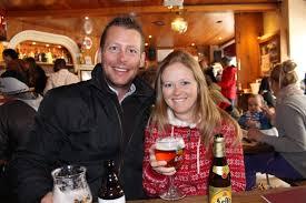 chambre neuf chamonix skiing in the alps bec and dan s overseas adventure