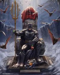752 best Batman images on Pinterest
